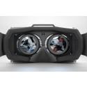 Stena bjuder på segling i 3D med heta Oculus Rift