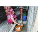 Grontmij styrker vandforretningen i asiatiske megabyer