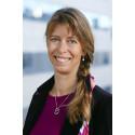 Eva Erlandsson, Chefsekonom