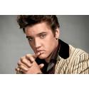 HISTORY® uppmärksammar Elvis 80-års dag