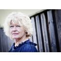 """Angela Beausang, Roks: """"Jag fylls av vrede över våldet mot Europas kvinnor, men är inte förvånad över siffrorna EU presenterar idag"""""""