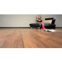 Eco Friendly Laminate Flooring