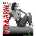 """Donnaray Roc on the world tour for DUN as an official representative and Judge for """"Dun Dem"""""""