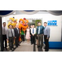 KONE poised for growth in East Malaysia with new Sabah office