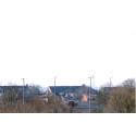 Så många nya bostäder växer fram i Lund