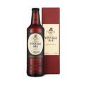 Årets lansering av Fuller's Vintage Ale