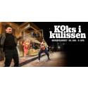 PRESSENYT: Udsolgt i Operaen, DKT og Niels Brock i nyt samarbejde, gadeteater og to superstjerner