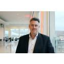 Ny chef för Arena Logistik och Produktion på Elmia AB
