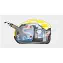Kärcher DS 5.800 Støvsuger med vannfilter - Illustrasjon