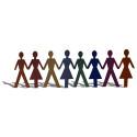 Mitt Liv och Vasakronan i samarbete kring mångfald