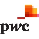 PwC Singapore launches new Asian Investment Fund Centre