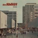 Nytt album från the Nomads - SOLNA släpps 18 april