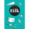 Ny bok om etik i tandvården