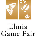 Elmia Game Fair 2015