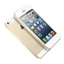 Fanstelecom is giving you the chance to win a brand new gold iPhone 5s