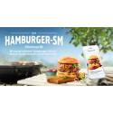 Finalister klara i årets Hamburger-SM