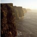 Ireland … an adventure awaits