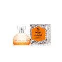 Indian Night Jasmine EdT & Box