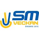 Inbjudan: Välkommen att bevaka SM-veckan i Örebro