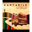 SCENEX15: Cantabile visas på StDH 22-24 maj