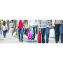 Butikschefsprogrammet slår sökrekord