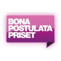 Kontigo Care och Emplicure vann priset Bona Postulata