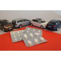 Trafikfarliga mediciner