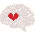 Kärleken sitter i hjärnan - Förälskelsen är som en beroendesjukdom