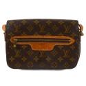 Fashionabla 22/1 online, Nr: 17, VÄSKA, LOUIS VUITTON, vintage, Saint Germain Crossbody Bag