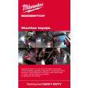 Milwaukee Magswitch® - esite