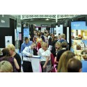 office* exhibitor show highlights 2014: Corporate hospitality, hotels, venues & business travel