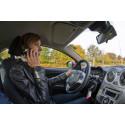 Fire ud af ti danske billister er usikre på, om de kan få kørekort i dag