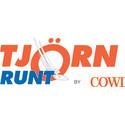 Tjörn Runt by COWI utvecklas genom samarbete med eventbolaget Templar Events