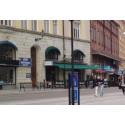 Invigning i Södertälje - integration & utbildning