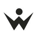 Empower antagna till Womentor 2016