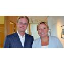 Hallvarsson & Halvarsson Group förvärvar Involve – blir ledande inom förändringskommunikation