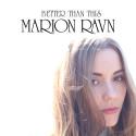RE-SEND: Marion Ravn legger ut på Scandal Tour 2015 og slipper ny singel!
