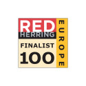 Telavox is a Finalist for the 2015 Red Herring Top 100 Europe Award
