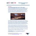Höjdpunkter i juni på Eurosport - dokument