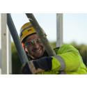 Job opportunities: XERVON recruiting scaffold builders to Oskarshamn, Sweden