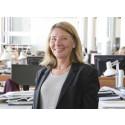 Ulrika Bergström ny affärschef på Nyréns Arkitektkontor