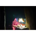 Öresundskraft sprider ljus i Kenya