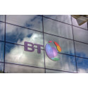Mike Inglis to join BT Board