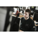 Stofa henter teknisk support hjem- rekrutterer 100 nye medarbejdere i Aarhus og Sønderborg