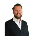 SMC expanderar och anställer ny regionchef till region Stockholm
