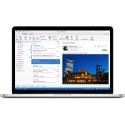 Office 2016 för Mac