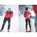 Craft Sportswear sätter färg i spåret
