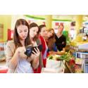 Att övervinna kostnaden för långa butiksköer