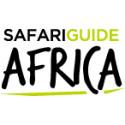 Luxury African Safaris - Safari Guide Africa Relaunches