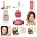Vårens makeup METALLIC GLOW från BABOR Face Design är här!